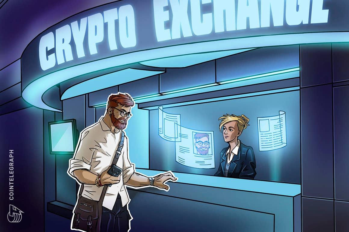 El exchange de criptomonedas surcoreano Bithumb banea a los extranjeros sin KYC móvil