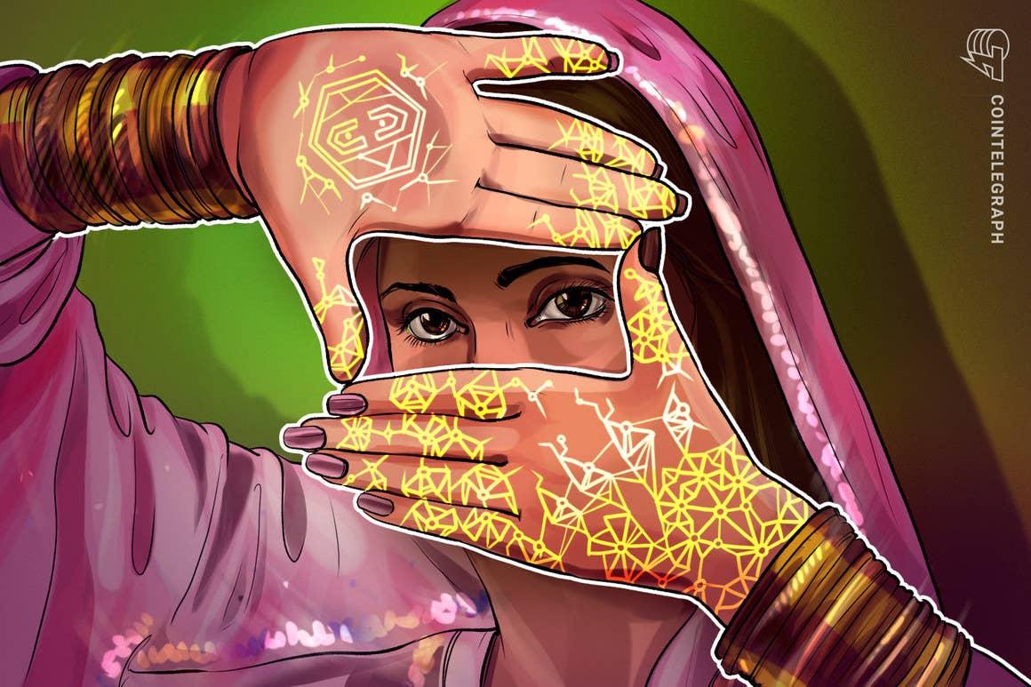 Un ex funcionario del Banco de la Reserva considera que la India debe aceptar las criptomonedas