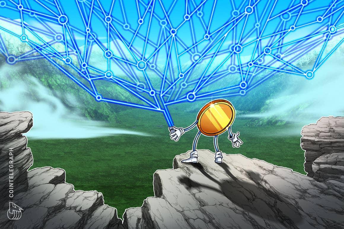 Cobo, una gestora de criptoactivos, recauda USD 40 millones para lanzar una oferta de «DeFi como servicio»