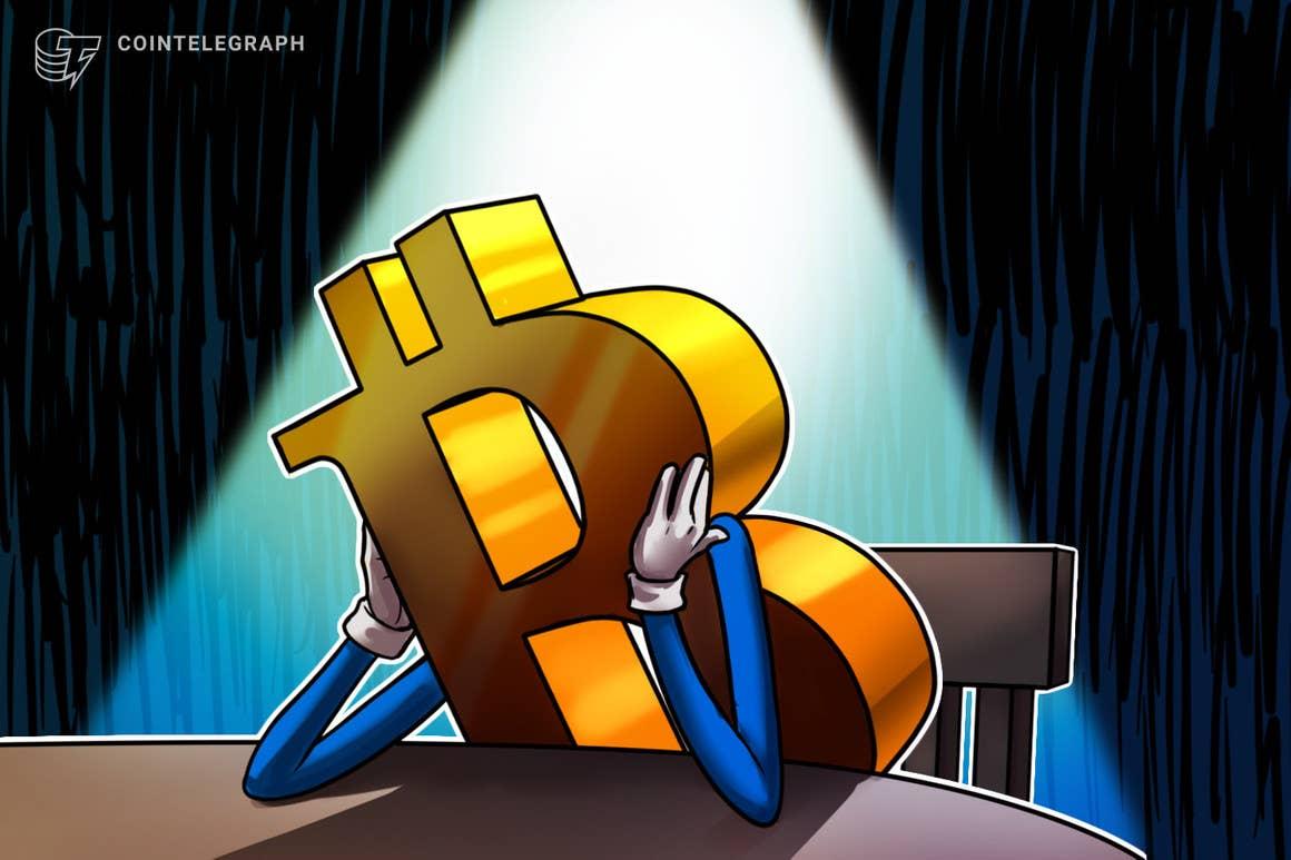 Jerome Powell, presidente de la Reserva Federal de Estados Unidos, no tiene intención de prohibir Bitcoin o las criptomonedas