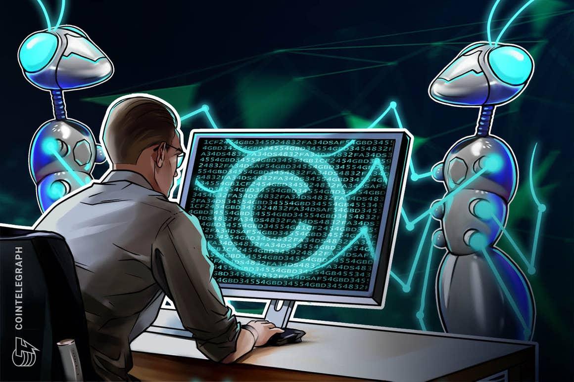 Proyecto clon de los CryptoPunks vuelve a OpenSea tras una contranotificación de DMCA