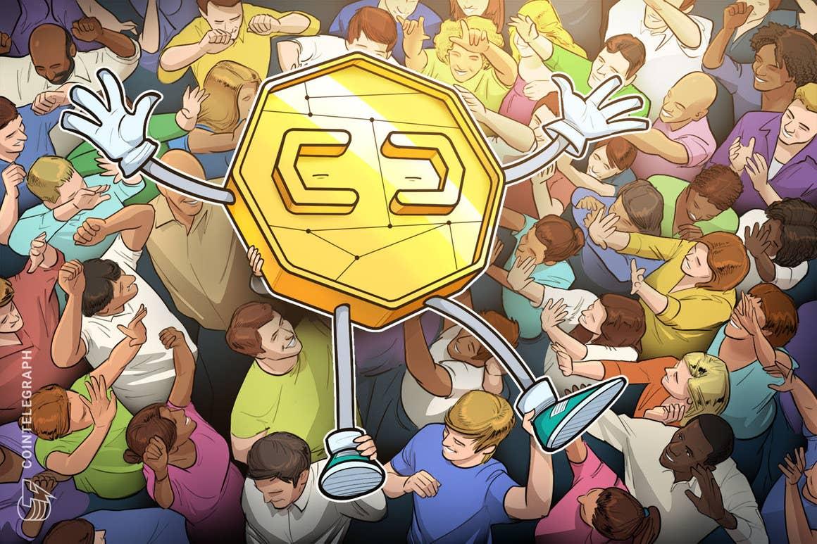 El potencial del sector DeFi supone una mayor demanda institucional de tokens de nueva generación