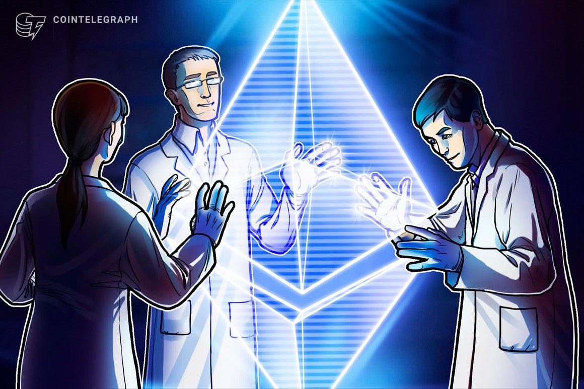 ¿El repunte de Ethereum indica la próxima fase de mercado alcista para Bitcoin por encima de los USD 50,000?