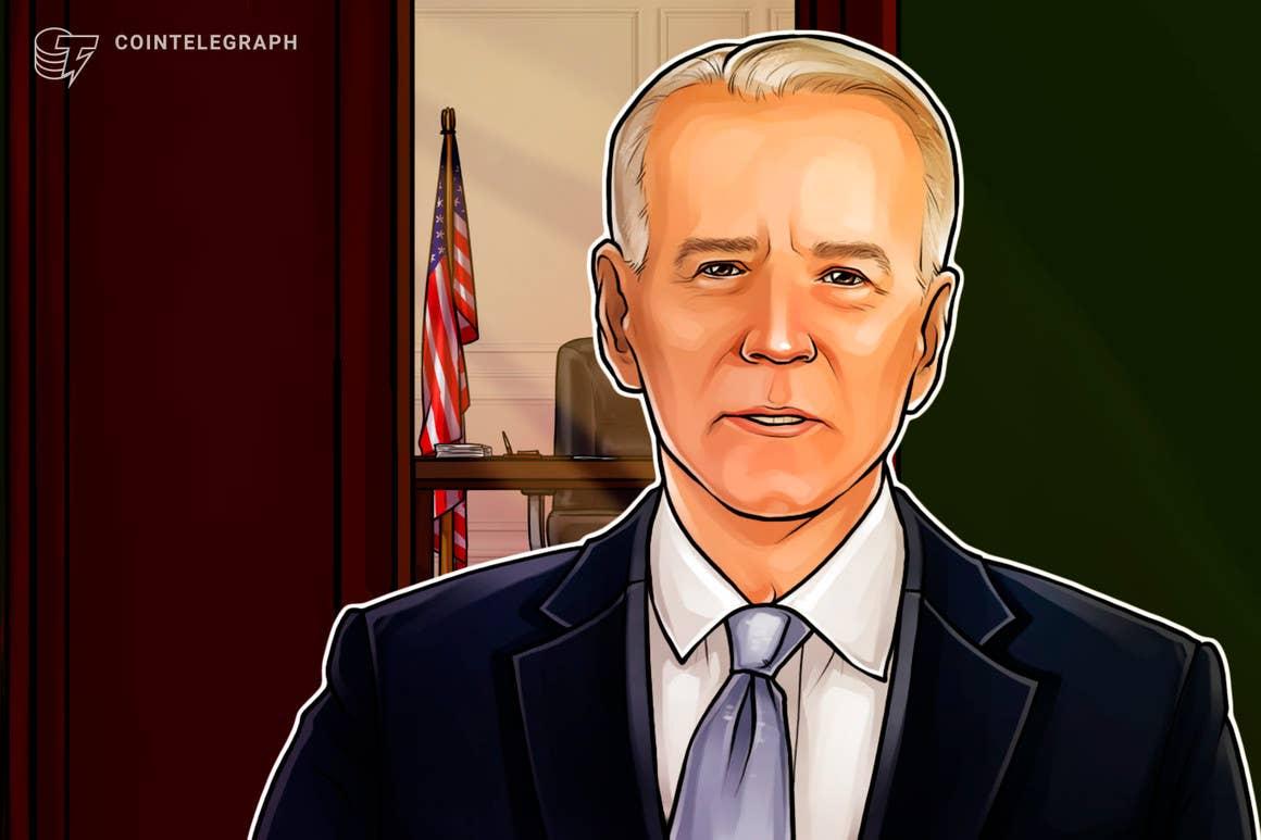El presidente Biden anuncia los candidatos a ocupar las vacantes de la CFTC