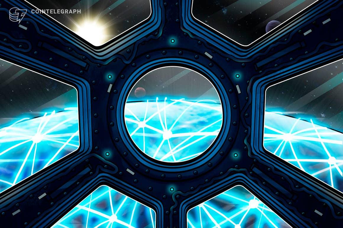 La empresa de seguridad blockchain GK8 anuncia una asociación de custodia con Stellar