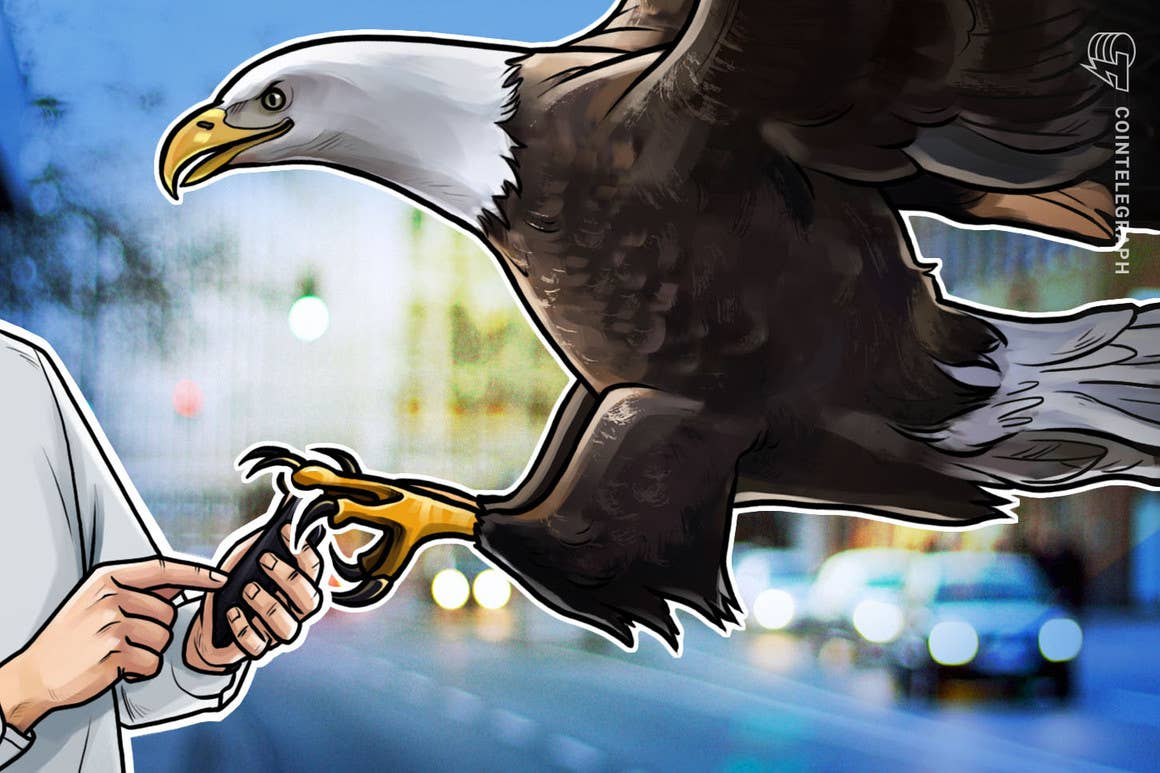 Coinbase recibe otra advertencia de la SEC, el CEO de Celsius dice que tendrá que 'esperar y ver' las consecuencias