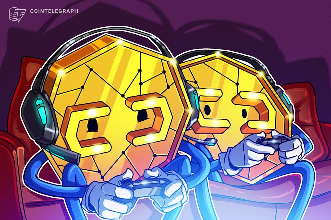 IMVU integrará Immutable X en su juego blockchain