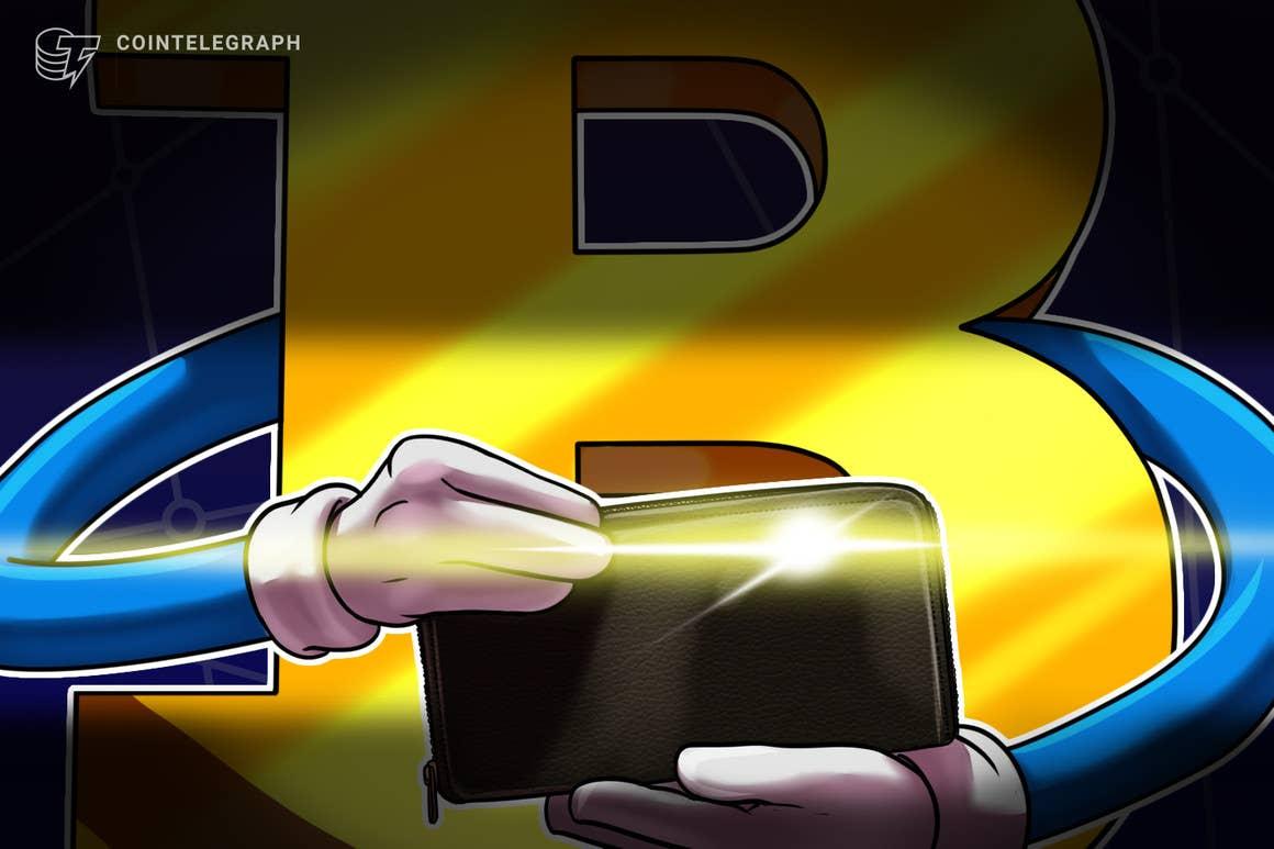 El 7 de septiembre es el «Día de Bitcoin» en El Salvador, ya que BTC se convierte oficialmente en moneda de curso legal
