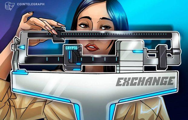 Exchange coreano respaldado por DCG tendrá que cerrar si no encuentra un socio bancario