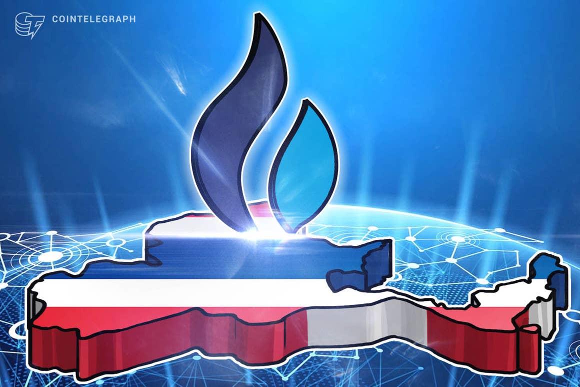 La SEC tailandesa pretende revocar la licencia de funcionamiento del criptoexchange Huobi