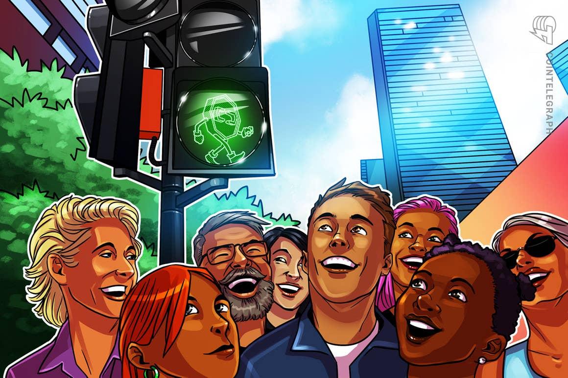 Se aprueba en Alemania la oferta de tokens de seguridad basados en Bitcoin
