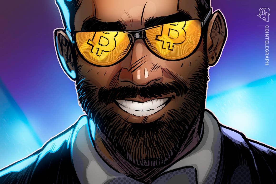 Morgan Stanley duplica su exposición a Bitcoin a través de las acciones de Grayscale