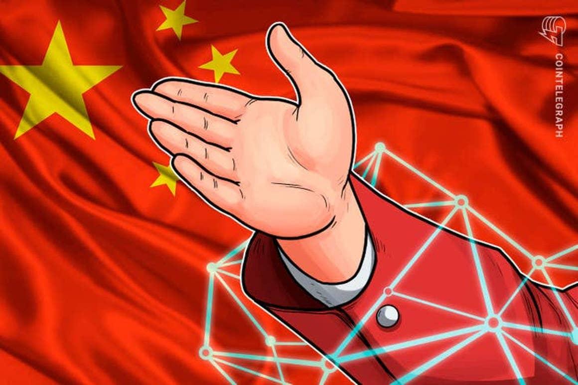 ¿Acaso sorprende que China no quiera a las criptomonedas descentralizadas?