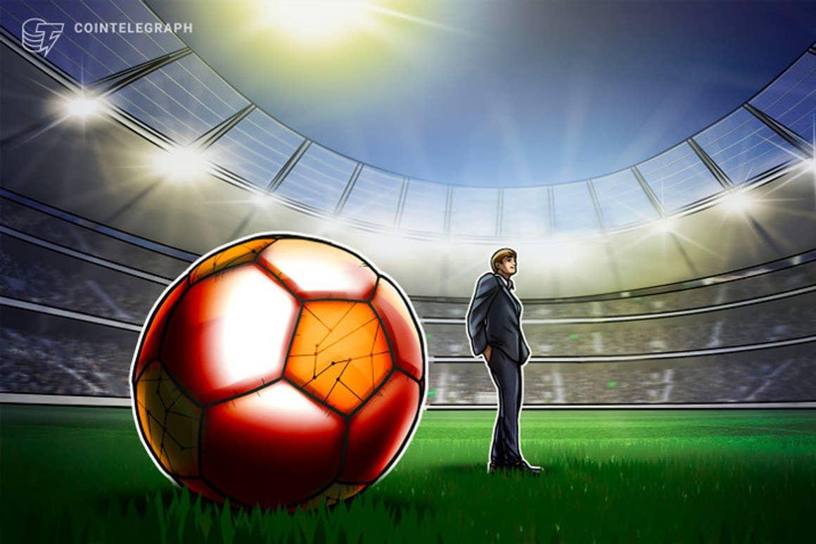 Sorare y Kosmos hacen alianza para crear NFT de leyendas del fútbol