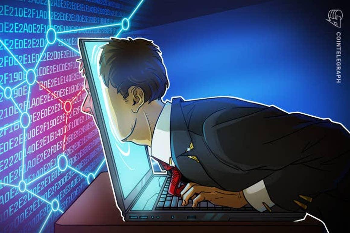 Human Protocol convoca a hackers para encontrar bugs