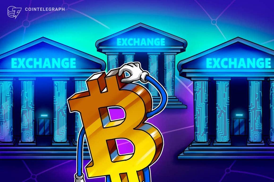 Mexo Echange brinda consejos para elegir plataformas de intercambio de criptomonedas