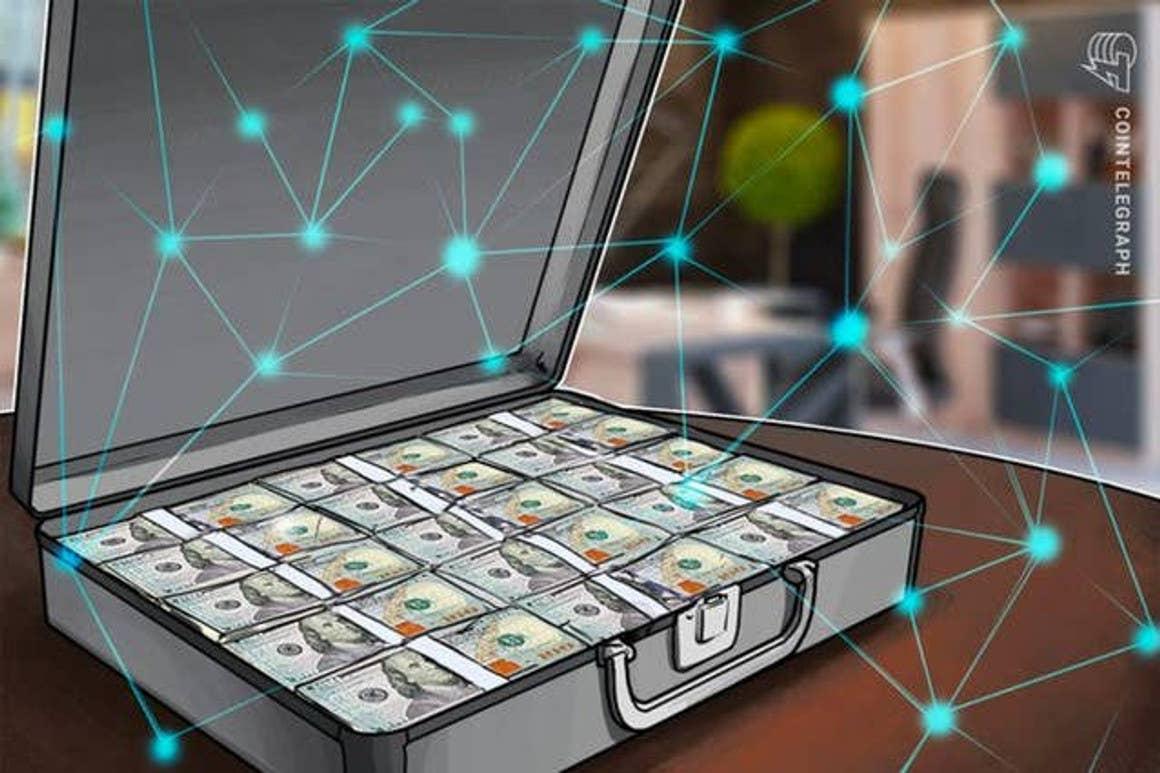 Grupo de Investigación BISITE otorga becas para investigación en tecnologías disruptivas como Blockchain