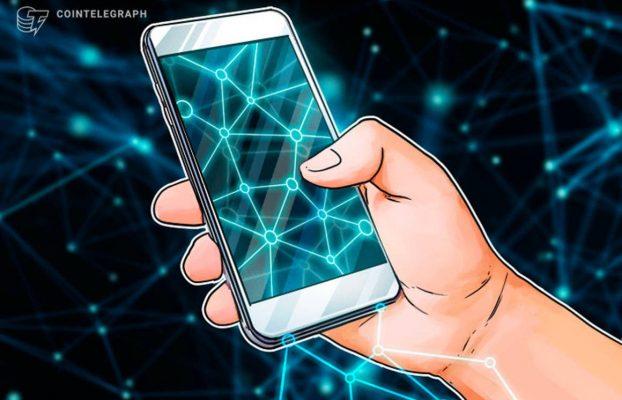 Criptan rediseñó su aplicación para brindar más información a los usuarios