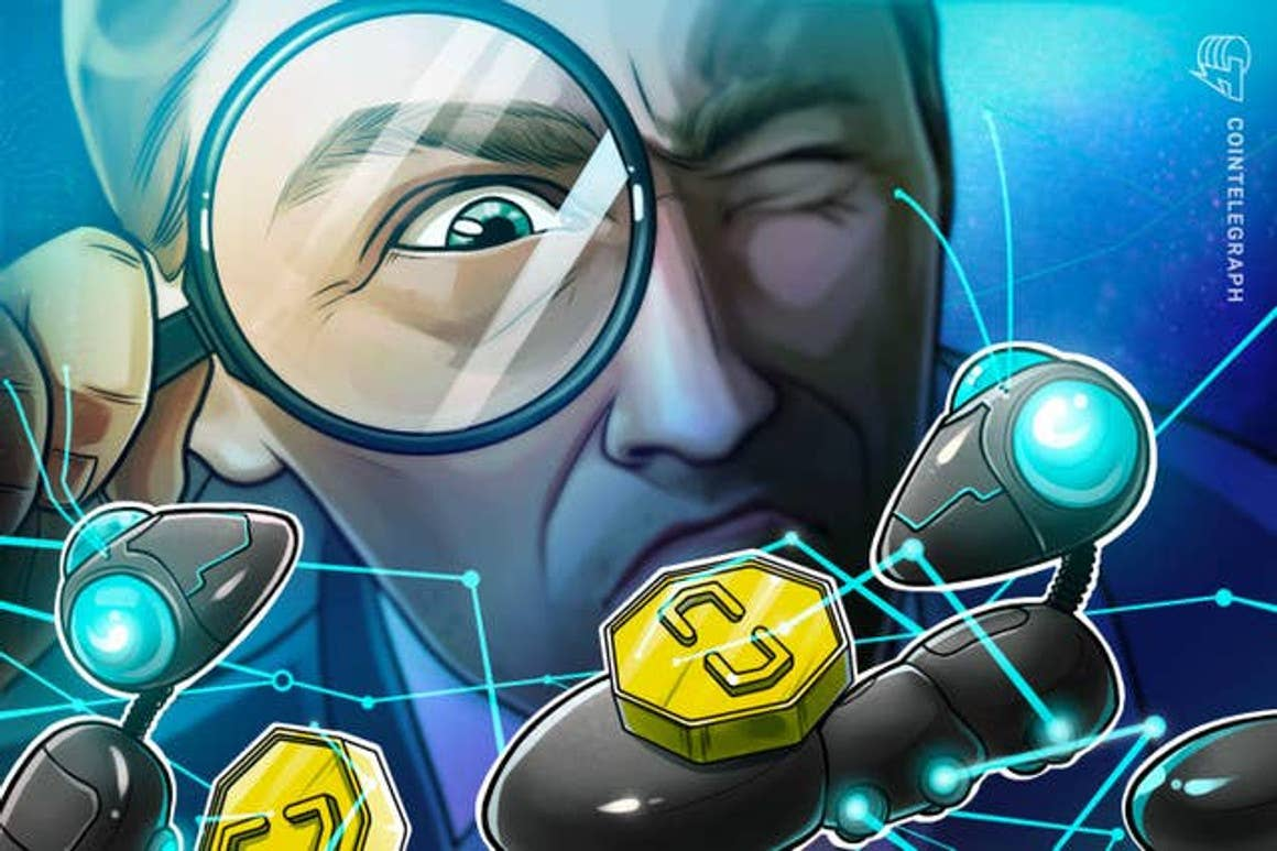 Alertan fraude millonario en Latinoamérica de plataforma de inversión de criptoactivo