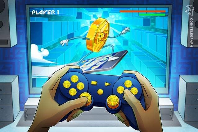 El creador de contenido Reven participará en el torneo hispano de Axie Esports 2021