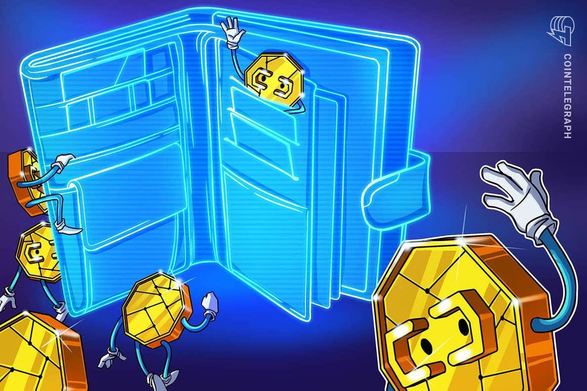 Se realizará encuentro educativo sobre wallets de Bitcoin