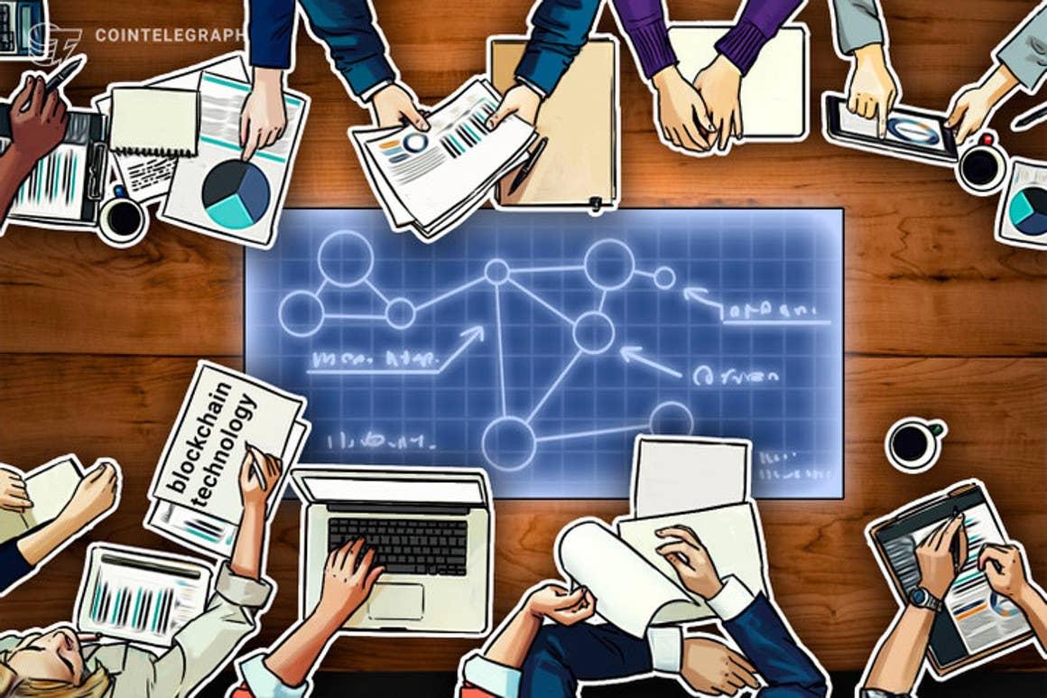 Cuatro formas en las que las criptomonedas pueden mejorar nuestra forma de trabajar