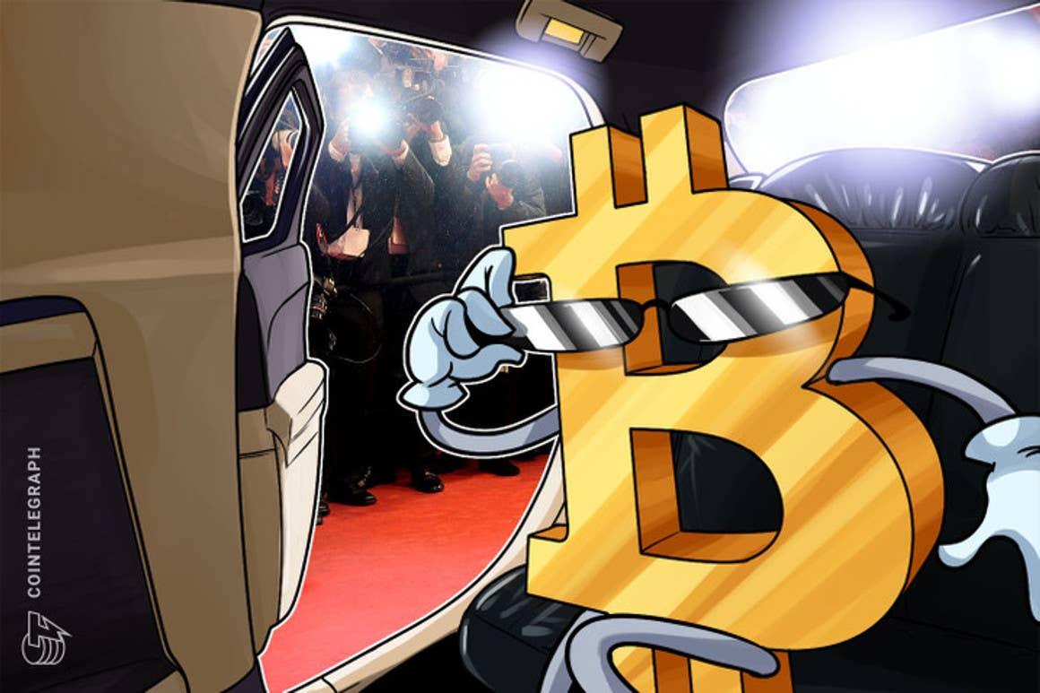 Según el presidente de Colombia Fintech, las proyecciones para el precio de bitcoin son positivas