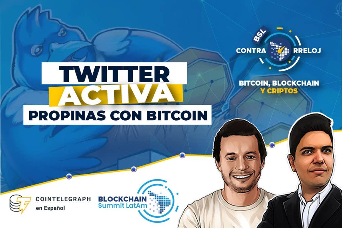 Quejas en Plants vs Undead, BTC en Twitter, Hacienda vigilando en España y mucho más. Un resumen de las criptonoticias más importantes de la semana