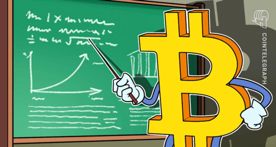 Bitcoin para novatos: Los errores más comunes