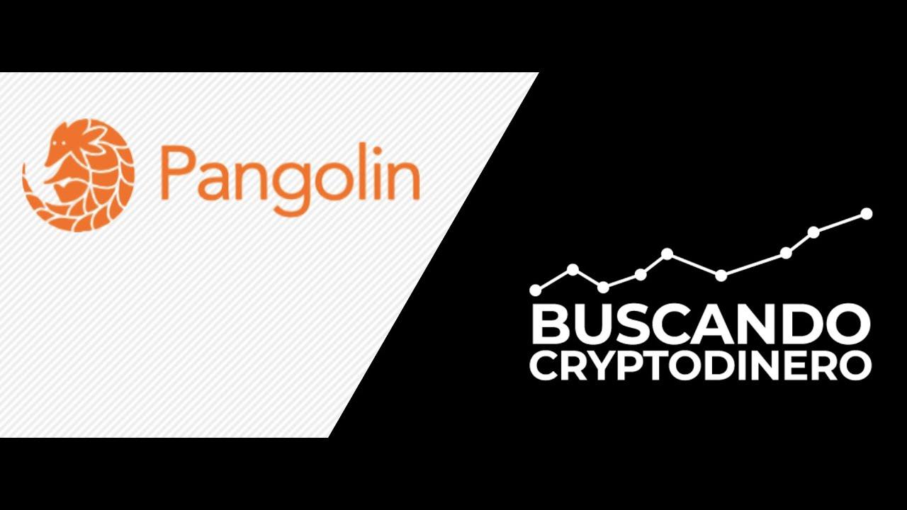 """Pangolin """"PNG""""🔥 ☞Predicción de PRECIOS 🤑 2021-2026 ☜    Me CONVIENE invertir 💰??"""
