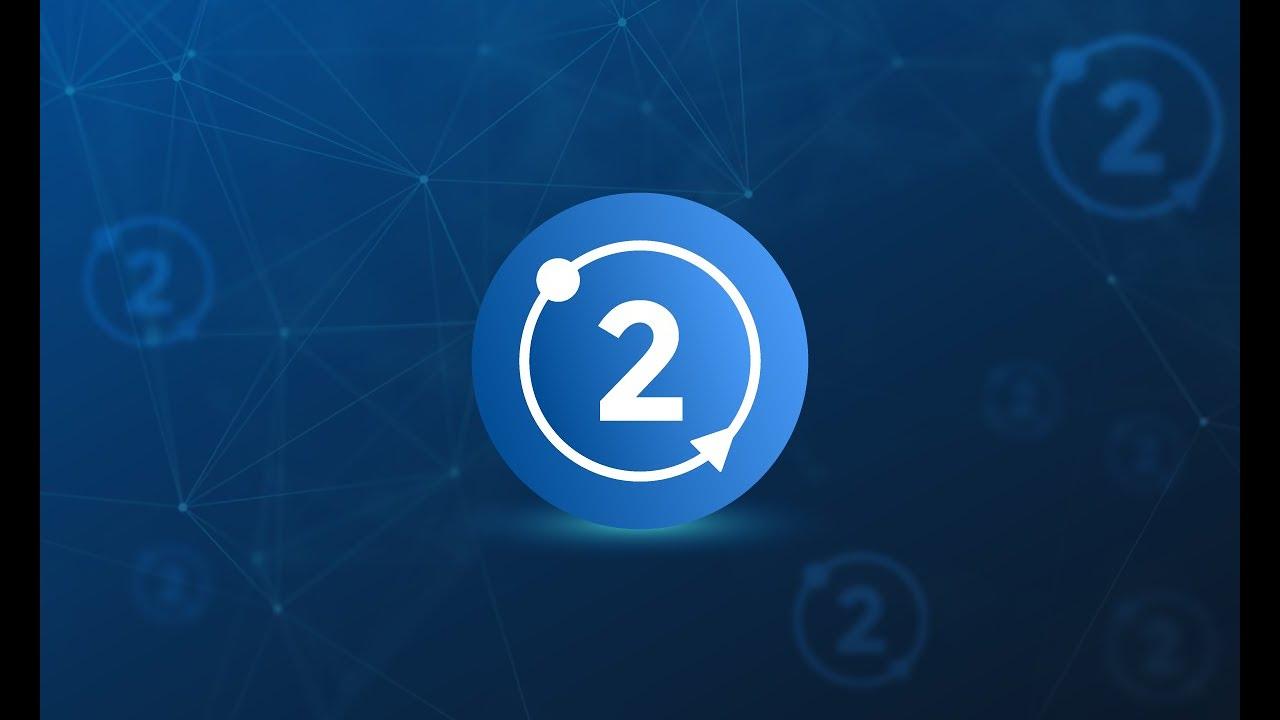 DIRECTO Cuenta Atrás de B2M TOKEN en las oficinas de Bit2Me 2021