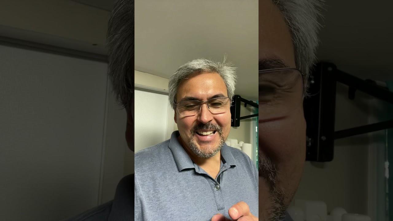 Ya está listo mi vídeo en el circuito de MONZA ITALIA