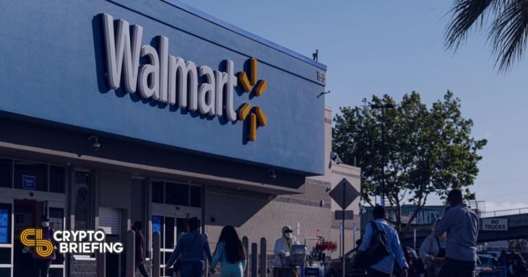 Litecoin surge y luego se bloquea en noticias falsas de Walmart
