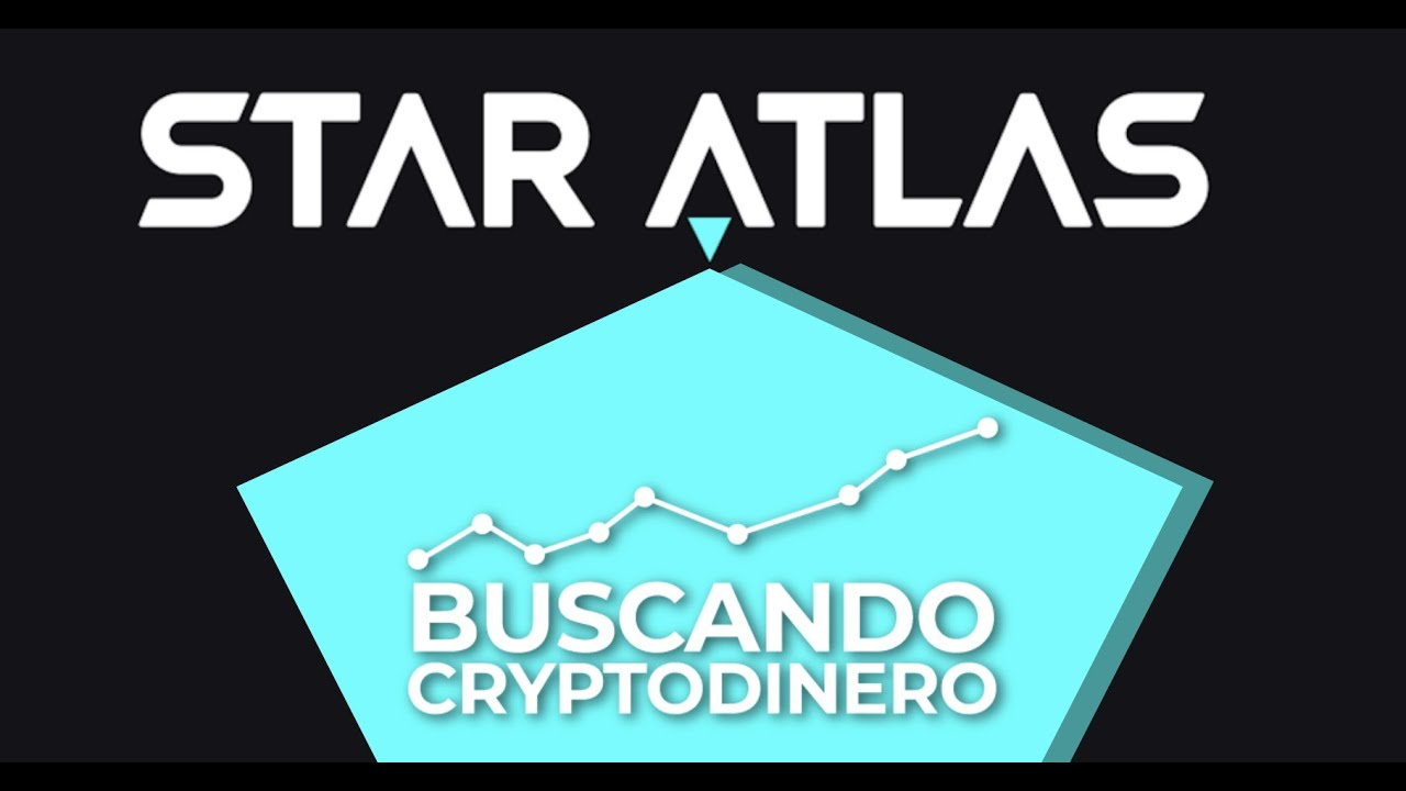 Star Atlas #polis #atlas Que es?? 🔥 ☞Predicción de PRECIOS 🤑 2021-2026 ☜  Me CONVIENE invertir??