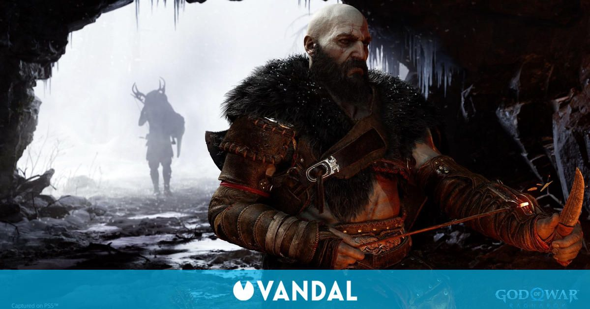 God of War: Ragnarok transcurrirá en un plano secuencia al igual que la primera entrega