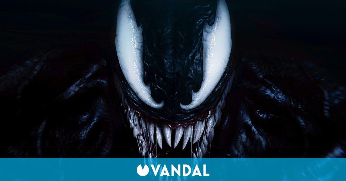 Spider-Man 2 es 'enorme' según Tony Todd, actor de Candyman que interpretará a Venom
