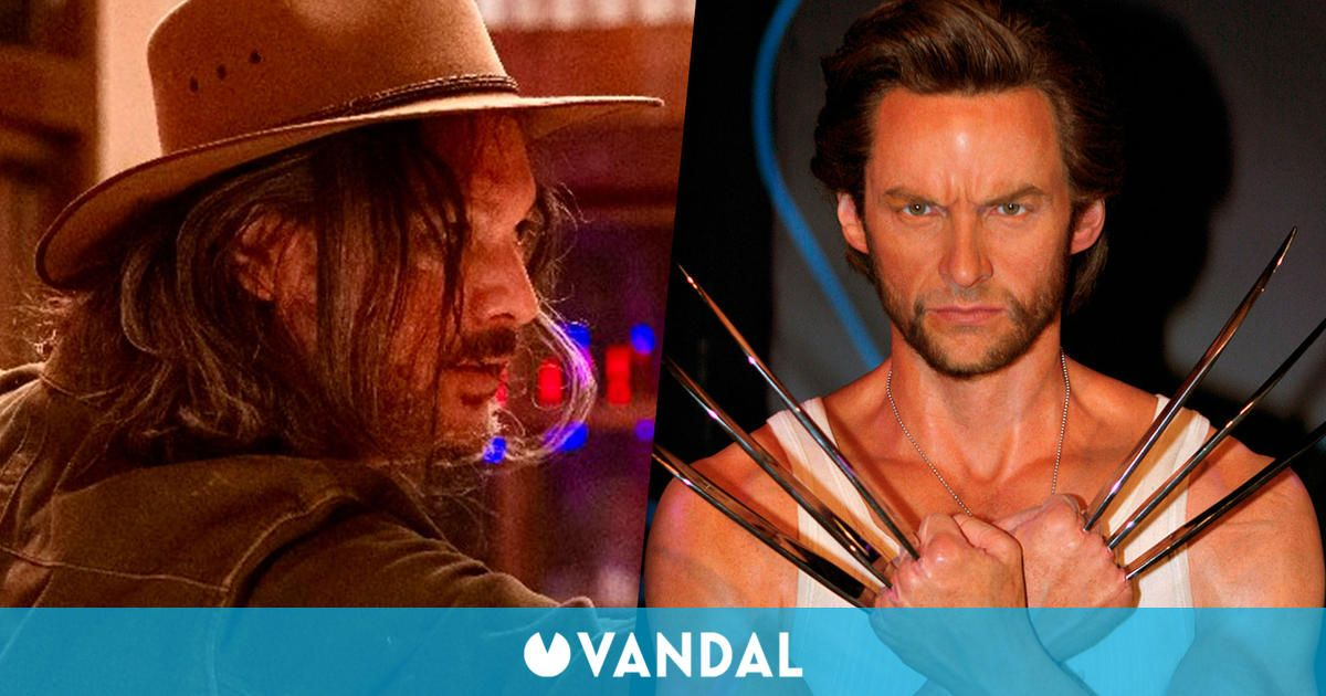 A David Hayter, actor habitual de Snake, le gustaría protagonizar el juego de Wolverine