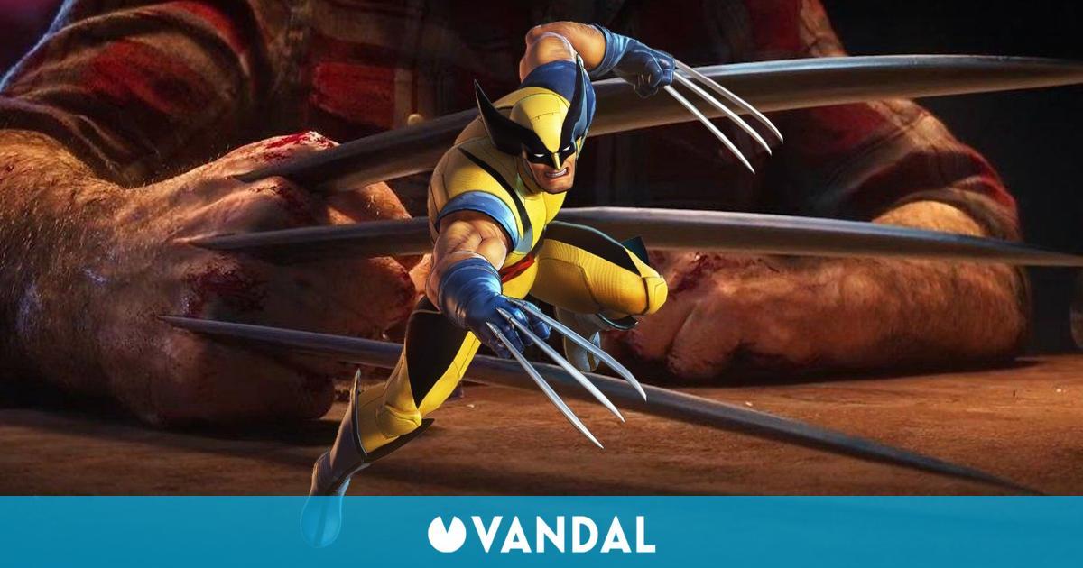 Marvel's Wolverine tendrá un tono 'maduro', confirman desde Insomniac Games