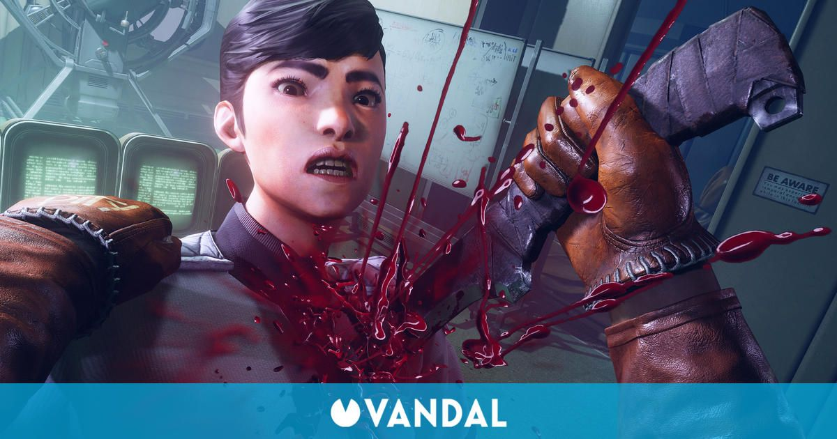 Deathloop da problemas de rendimiento a jugadores en PC y Arkane ya lo está investigando
