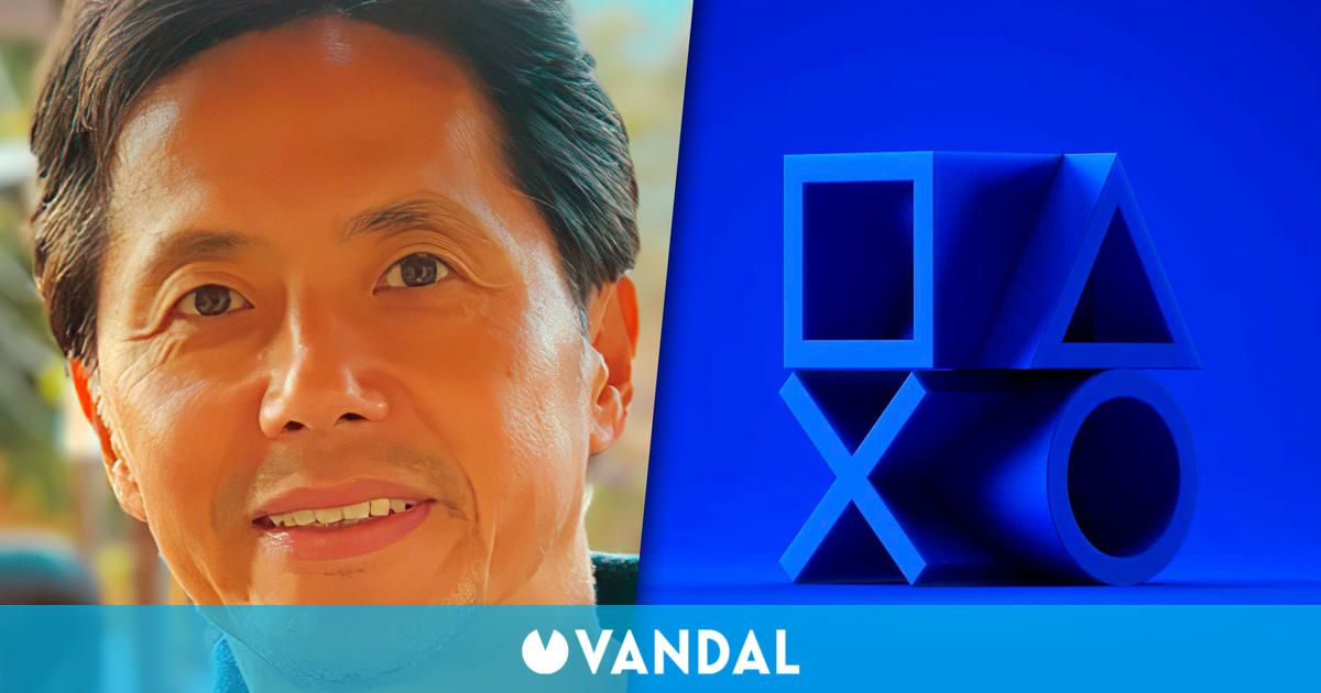 Kiichiro Urata, director ejecutivo de Capcom USA y Europa, ficha por Sony