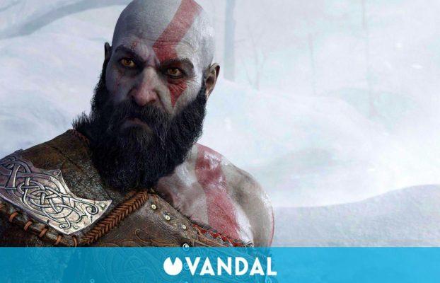 ¿Por qué God of War: Ragnarok cerrará la saga nórdica de Kratos? Cory Barlog lo explica