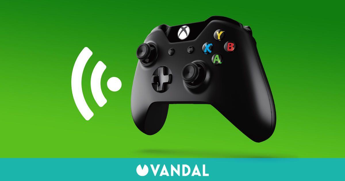 Xbox: Ahora será más fácil cambiar el mando entre el PC, la Xbox y el móvil