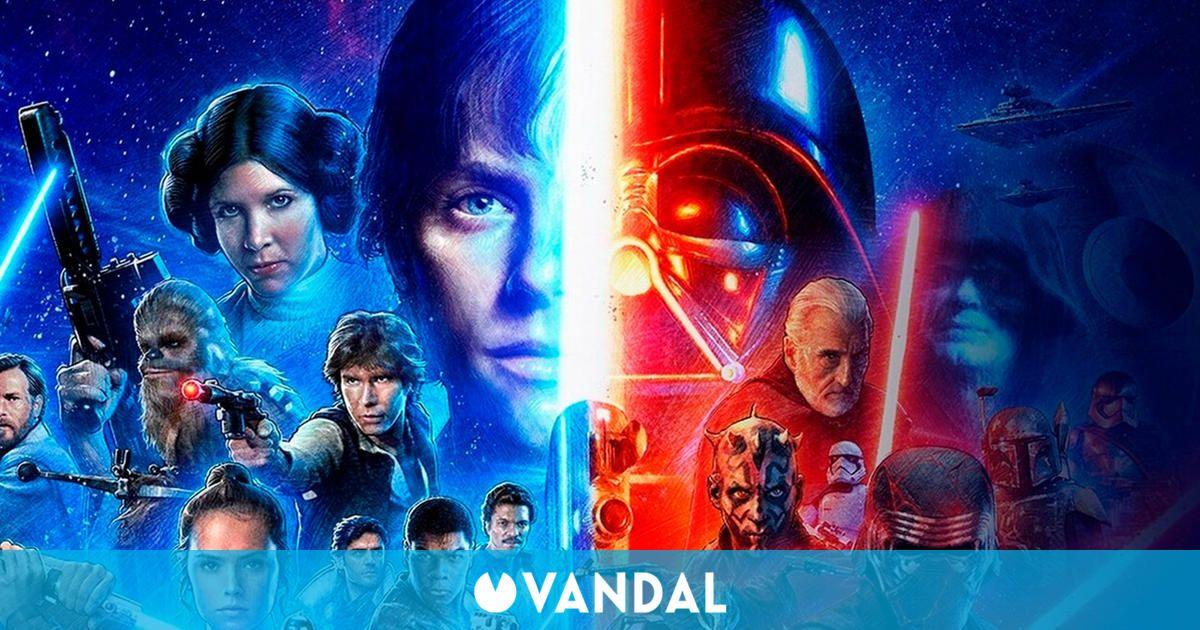 El juego de Star Wars de Quantic Dream llevaría 18 meses en desarrollo, según una fuente