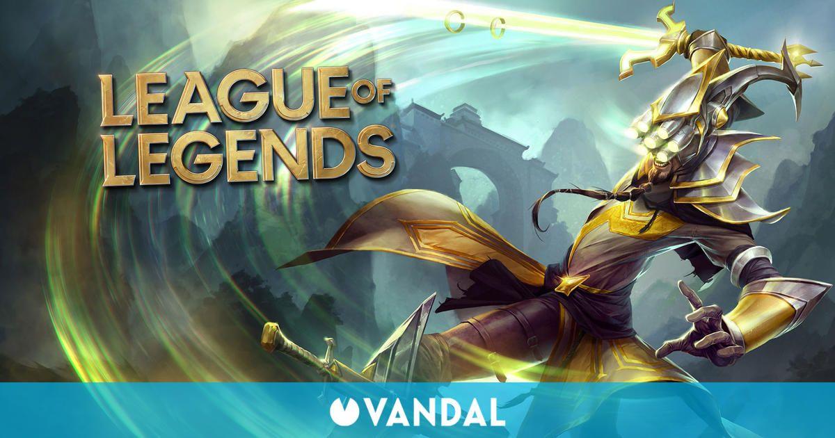 League of Legends anuncia nuevas medidas para castigar los abandonos en partidas