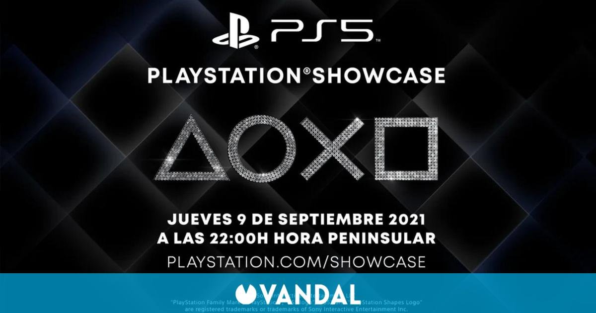 El creador de God of War asegura que Sony va 'a darlo todo' con el PlayStation Showcase