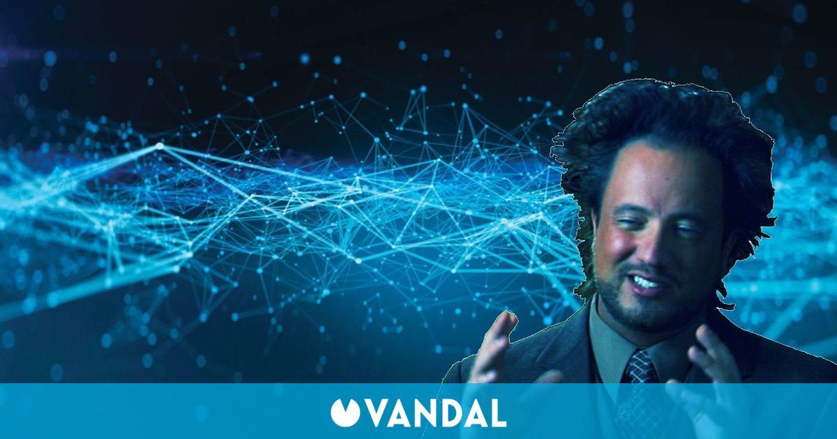 Esta inteligencia artificial intenta codificar todo lo que le digas, incluidos videojuegos