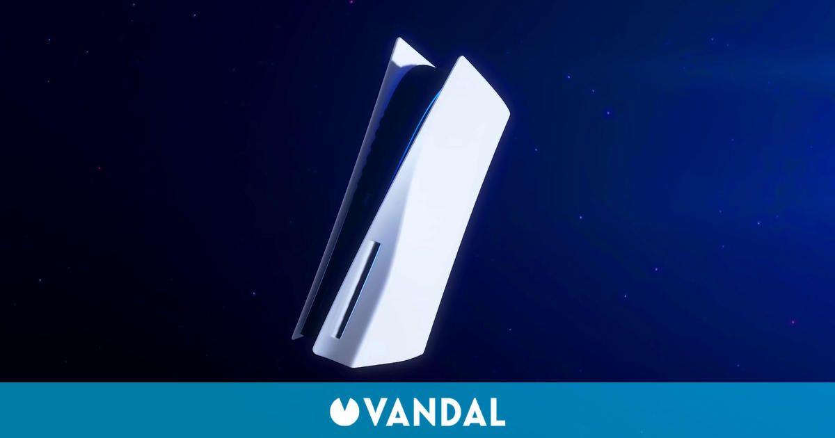 PS5: Sony asegura tener 'interesantes ideas' para próximas actualizaciones de firmware