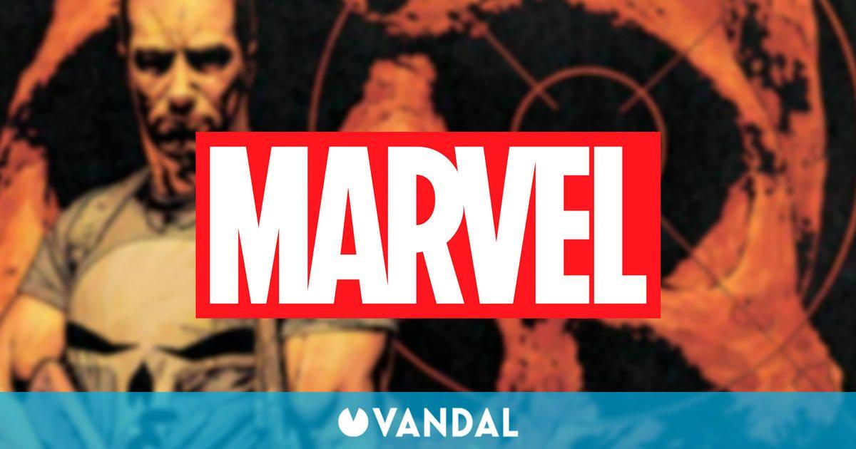 Habría un nuevo juego de Marvel multijugador en preparación para PS5, según un rumor