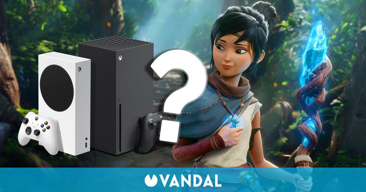 ¿Kena: Bridge of Spirits en Xbox? Ember Lab lo estudiará después de un descanso