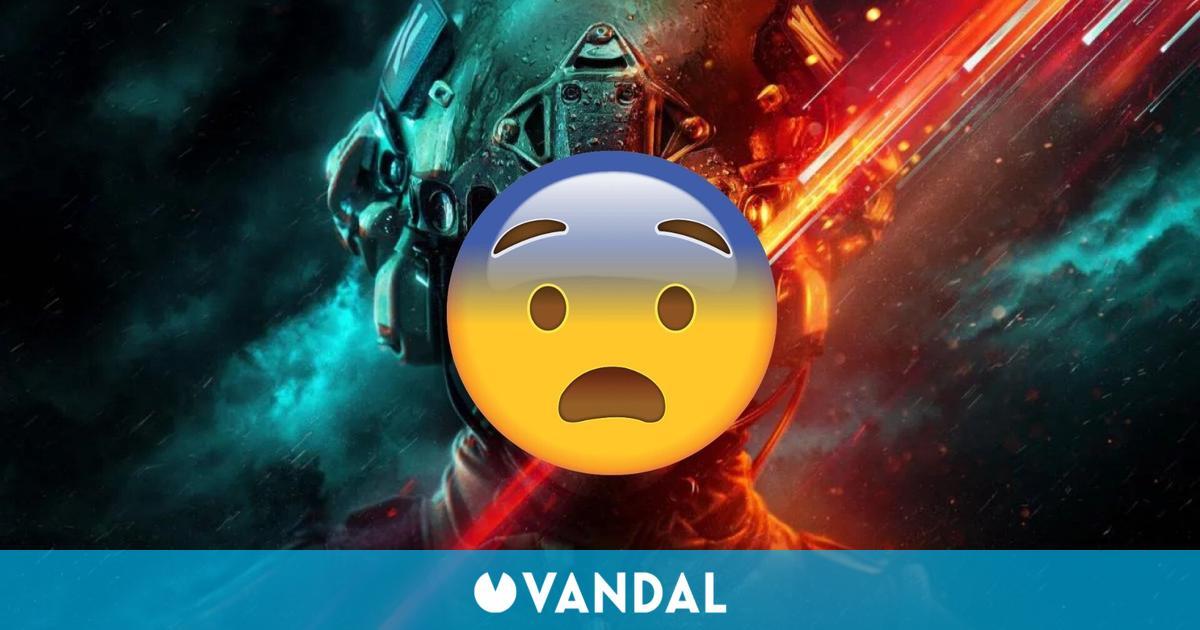 Battlefield 2042: Para jugar a la beta en Xbox será necesario Xbox Live Gold
